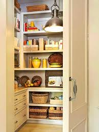 Kitchen Pantry Cupboard Designs Apartments Outstanding Advantages From Kitchen Pantry Cabinets