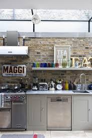 kitchen farmhouse lighting ideas rustic kitchen ideas for small
