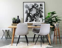 indoor dining tables satara australia nordic dining table indoor furniture satara australia