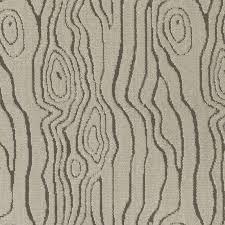 Velvet Chenille Upholstery Fabric Light Brown Velvet Upholstery Fabric For Furniture Textured
