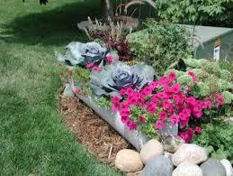 Bathtub Planter 9 Best Bathtub Planters Images On Pinterest Garden Whimsy