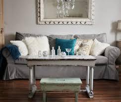 furniture looks elegant and nice with ektorp sofa bed