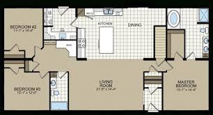 Champion Floor Plans Titan 720 Titan Homes Champion Homes Inside The Best Of Titan