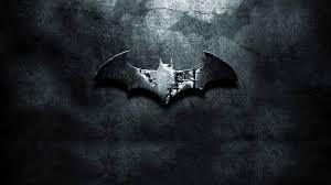 hd wallpapers batman hd wallpaper qygjxz