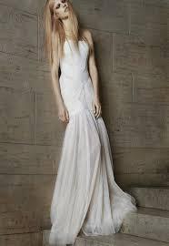 vera wang wedding dresses 2016 prices