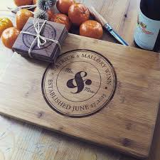 engravable cutting boards 154 best wood be mine images on custom cutting boards