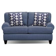 Navy Sleeper Sofa by Navy Sleeper Sofa Home Design Ideas And Pictures