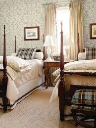 Small Bedroom Murphy Beds Bedroom Compact Guest Bedroom Bed Bedroom Space Nice Bedroom