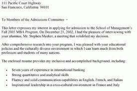 Harvard Resume Template Harvard Resume Format Mba The Most Stylish Harvard Business