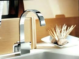 accessoire robinet cuisine accessoire robinet cuisine bien choisir robinet de salle de