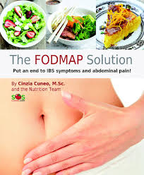 Fod Map The Fodmap Solution Gastrointestinal Society