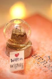 the 25 best valentine messages for girlfriend ideas on pinterest