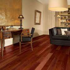 Quick Step Wood Flooring Reviews Quick Step Readyflor Red Ironwood 1 Strip