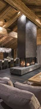 celebrate home interiors breathtaking contemporary mountain home in steamboat springs
