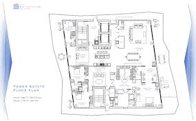 beach club hallandale floor plans bath club estates estates miami beach condo 6747 collins ave