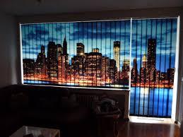 Schlafzimmer Fenster Abdunkeln Langes Fenster Verdunkeln Wie Forum Glamour