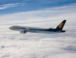 r ervation si e jetairfly about jet airways