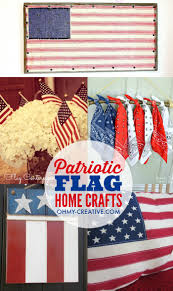 517 best fourth of july wood crafts images on pinterest wood
