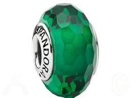 gillett s jewelers 41 best jewelry corner images on pandora charms