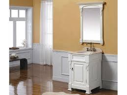 24 Vanities For Small Bathrooms by Bathroom Small Bathroom Design With Dark Ronbow Vanities And