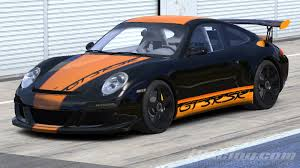 porsche ruf rt12 porsche 911 gt3 rsr street version by chris dubreucq trading paints