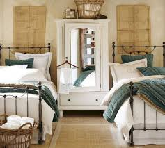 Bed Ideas by 50 Best Twin Bed Ideas For Small Bedroom U2014 Fres Hoom