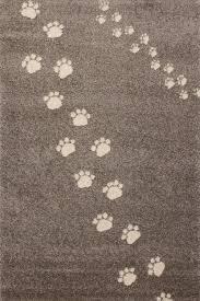 tapis ourson chambre b tapis ourson chambre bb tapis coton nuage blanc by cordier x