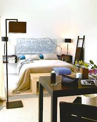 home designer pro layout small space interior design bedroom small bedroom design small space