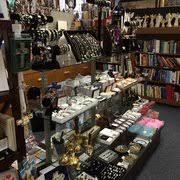 catholic gift shops catholic gift shop 10 photos 20 reviews gift shops 537 w