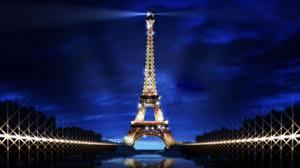 eifel tower eiffel tower in paris on lockdown over suspected terror attack