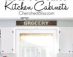 kitchen rental kitchen makeover beautiful kitchen makeover ideas