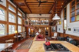 Writing Barn Residency Overnight House Love Ron U0026 Jill U0027s Diy Adventures