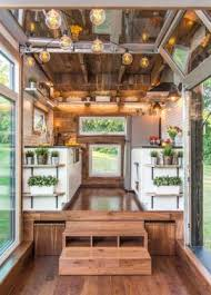 Modern Tiny Home by Best 25 Tiny House Family Ideas Only On Pinterest Tiny Guest