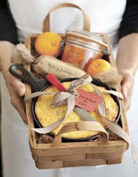 breakfast baskets breakfast gift baskets breakfast gift basket