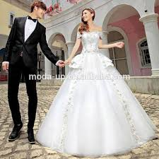 custom made wedding dress import wedding dress china custom made wedding dress