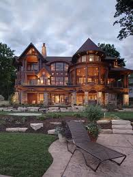 Houses With Big Windows Decor Name Author At Adorable Decor Beautiful Decorating Ideas