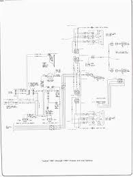 wiring diagrams well pump control box 4 submersible fair diagram