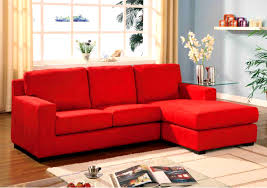 furniture breathtaking red leather sofa living room ideas rooms
