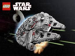 lego star wars wallpapers wallpapersafari