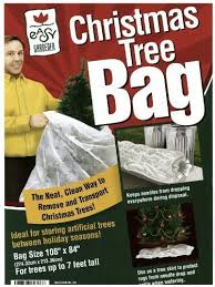 117 best christmas tree tips images on pinterest christmas time