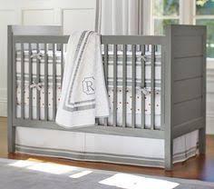 simmons kids slumbertime rowen 4 in 1 convertible crib baby and