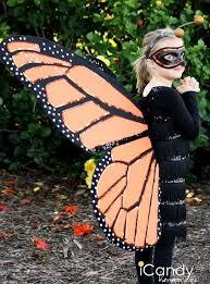 best 25 butterfly costume ideas on pinterest kid costumes