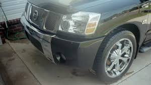 nissan armada for sale in paducah ky my new 22