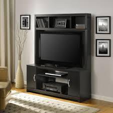 TV Stands  Sherwood Oak Large Tv Unit Home Ideas Pinterest Wooden - Home tv stand furniture designs
