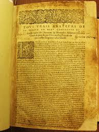 the lefevre bible lancasterhistory org