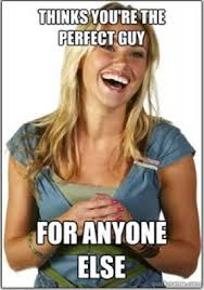 Meme Zone - the best of the friend zone fiona meme 20 pics pleated jeans