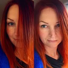 meta kendrick hair 10 photos u0026 13 reviews hair salons 201