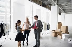 10 Vendor Non Compete Agreement The Successful Vendor Selection Process