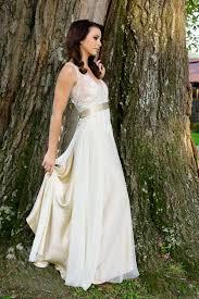 Dress Barn Marietta Ga Susan Gramling Artistry U003c U2013 Weddingwire Mobile Detectmobile