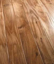 4 75 scraped acacia flooring ideas and house